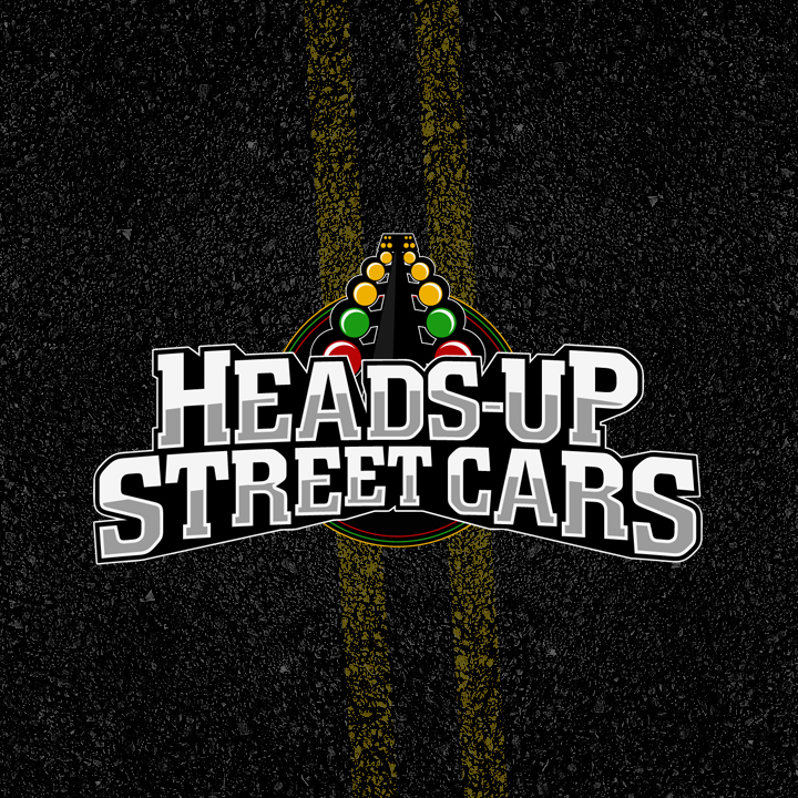 Head's Up Street Cars
