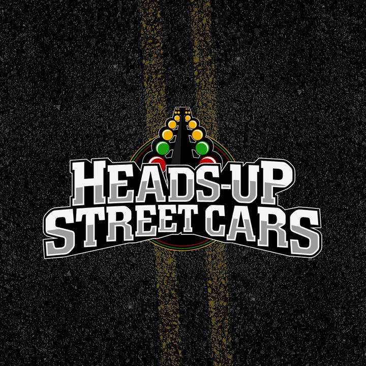 Head's Up Street Cars