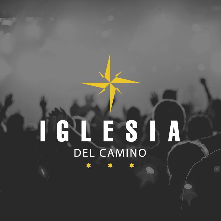 Igelsia Del Camino