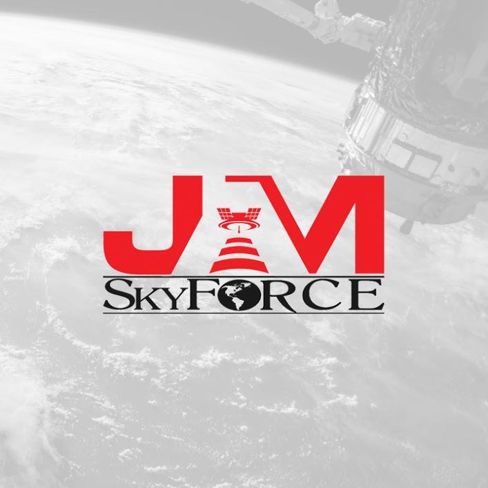 JAM Sky Force