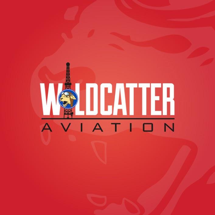 Wildcatter Aviation